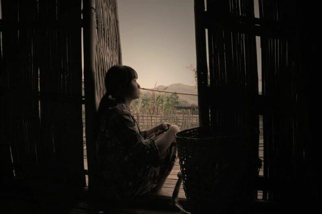 Betroffene Kinder illegaler Verheiratungen leiden oft ihr Leben lang unter sexueller, sozialer und finanzieller Ausbeutung. Anlässlich des Weltmädchentages sind erschreckende Zahlen veröffentlicht worden. | (c) World Vision