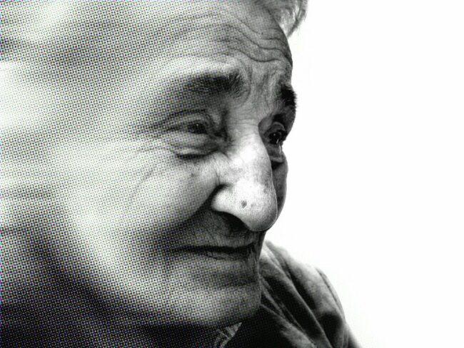»Gesund älter werden« hat ein besonderes Programm für demenzkranke Menschen über 60.   (c) geralt auf Pixabay
