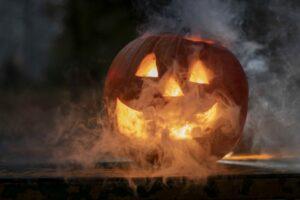 halloween pixabay