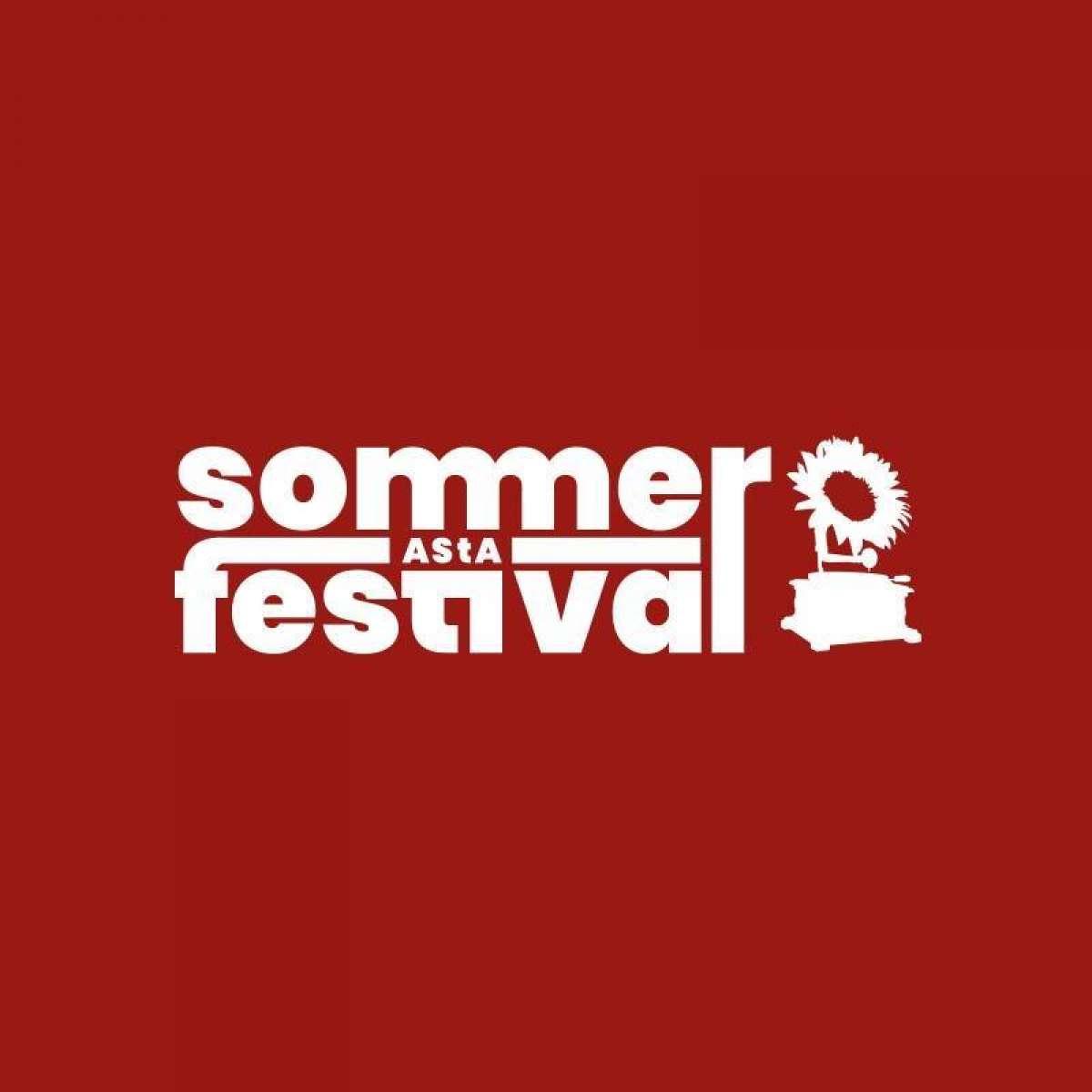 Asta-Sommerfestival - Von Wegen Lisbeth und Querbeat - Universität  - Paderborn