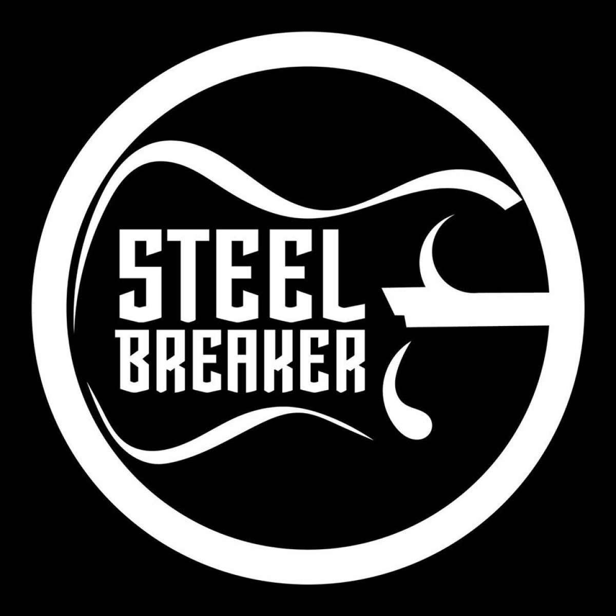 Steelbreaker - Hotzenplotz Vasbeck - Diemelsee-Vasbeck