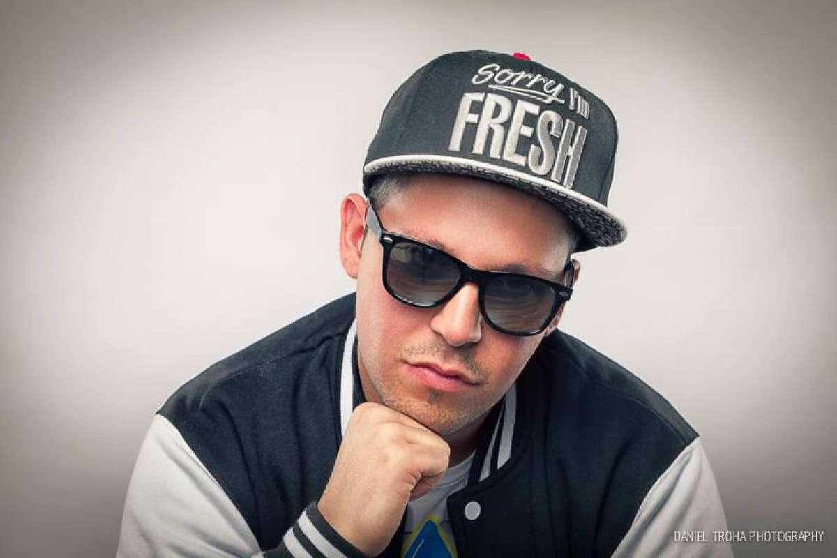 Ü 33 Party - DJ Double M - Alte Piesel - Künzell-Dirlos