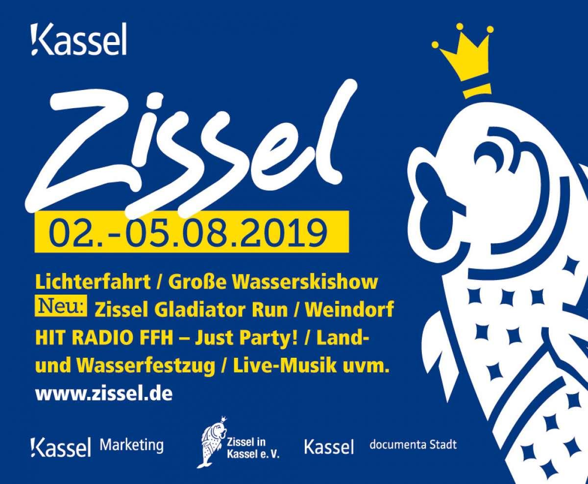 Veranstaltungen & Events am »Samstag, 03. August 2019« in deiner Nähe...