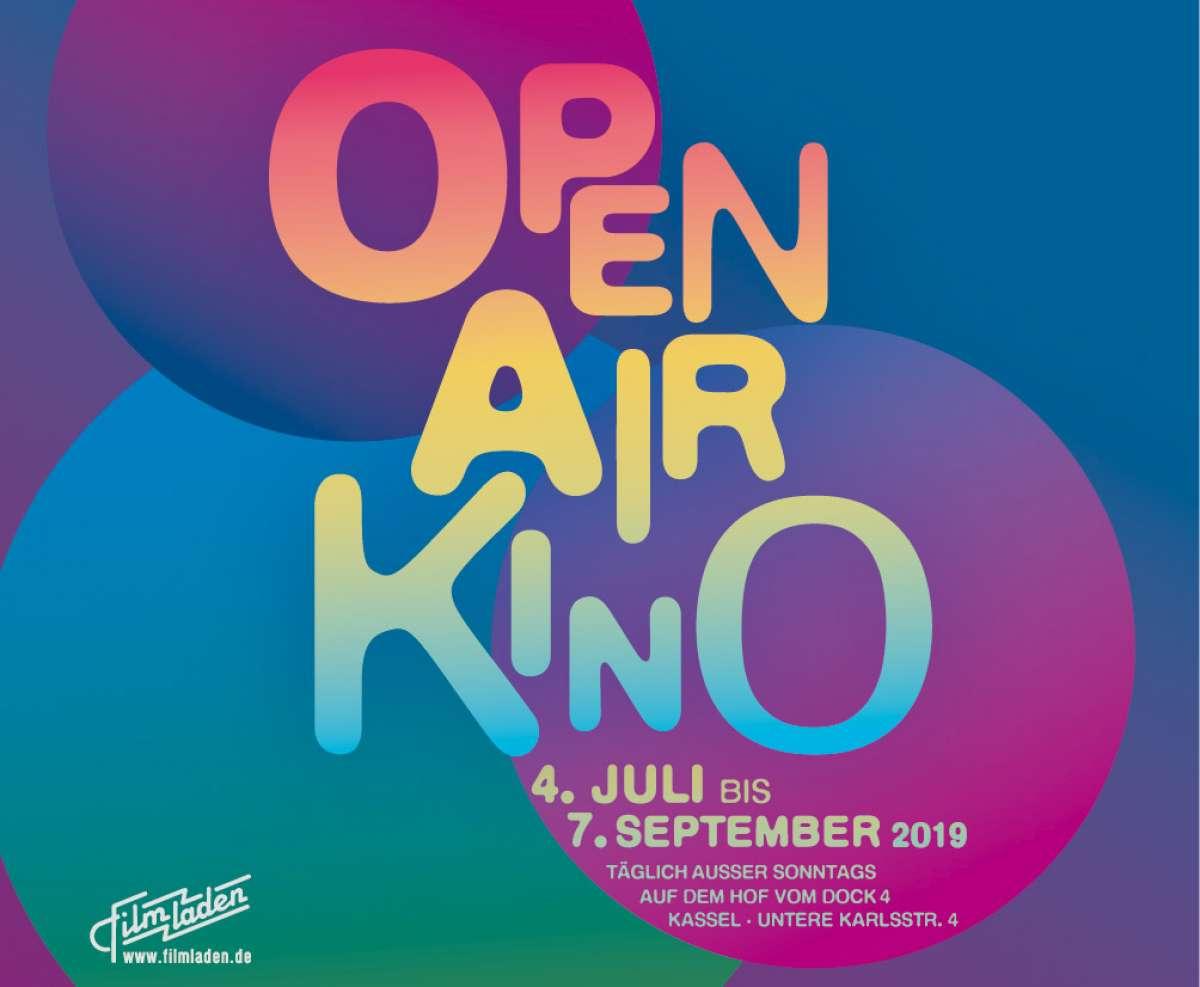 Veranstaltungen & Events am »Donnerstag, 18. Juli 2019« in deiner Nähe...