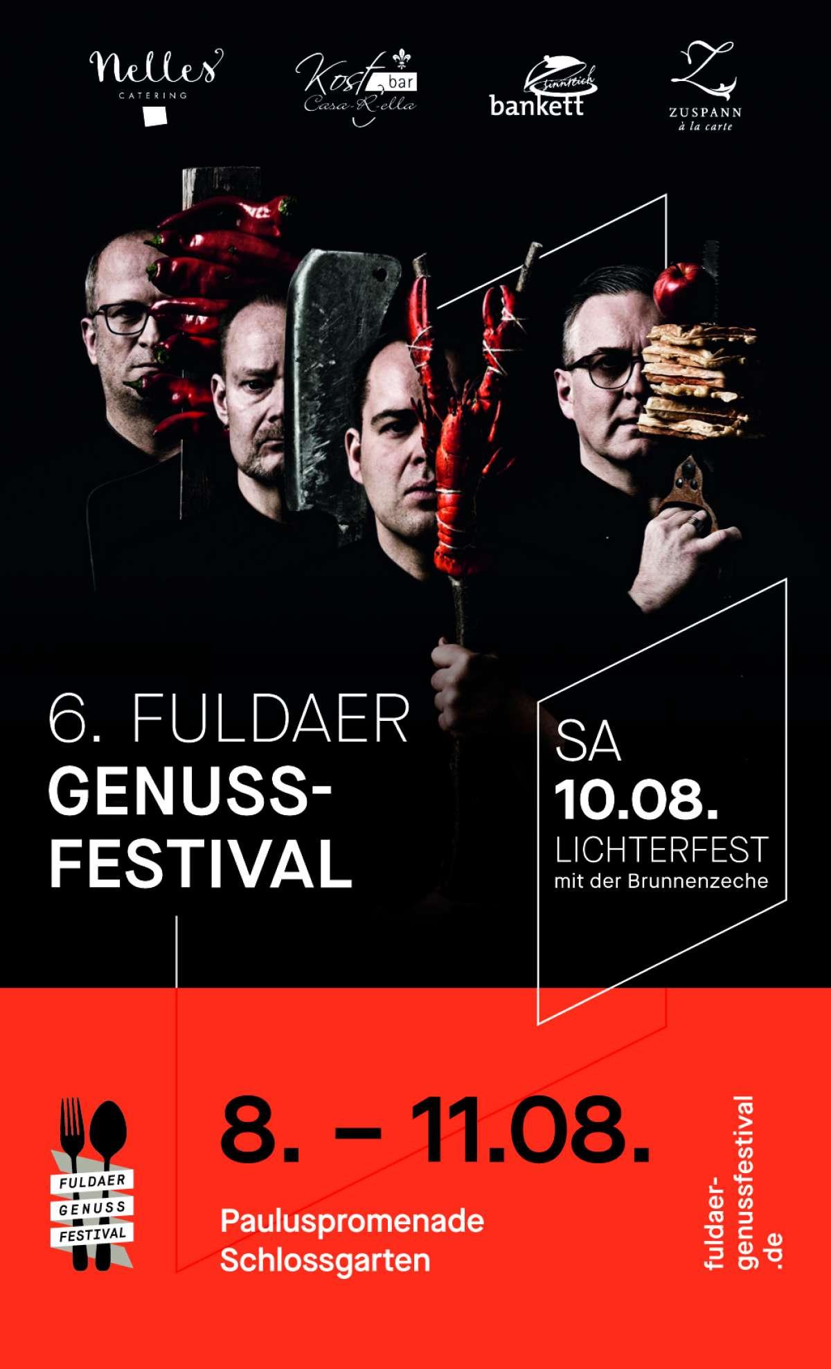 Veranstaltungen & Events am »Samstag, 10. August 2019« in deiner Nähe...