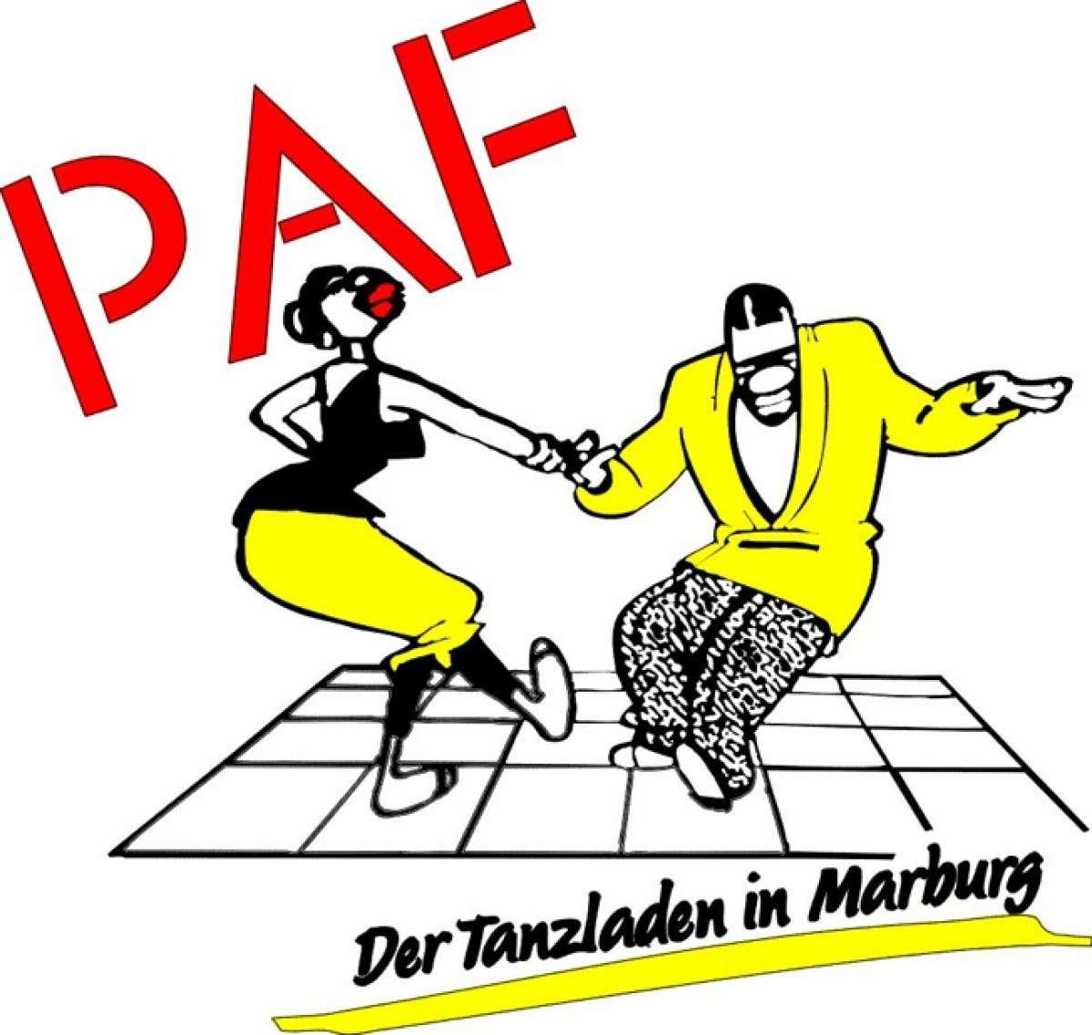 PAF-Party - KFZ - Marburg
