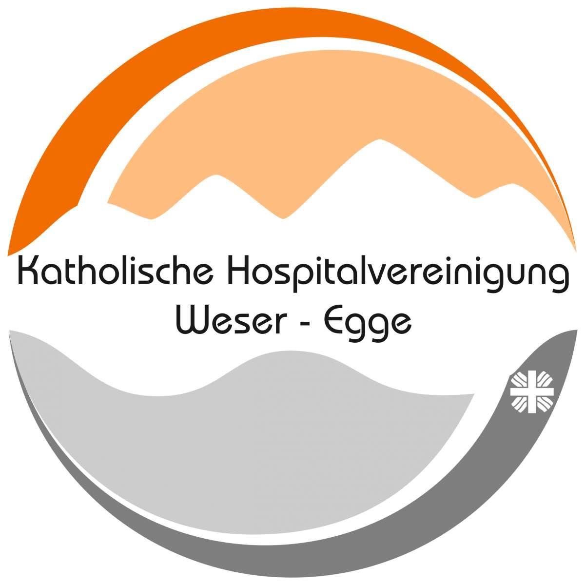 Diabetes mellitus - Leben mit der Zuckerkrankheit - Dr. Jana Lucas, Ltd. Oberärztin Med. Klinik II/Gastroenterologie  - Schloss Corvey - Höxter