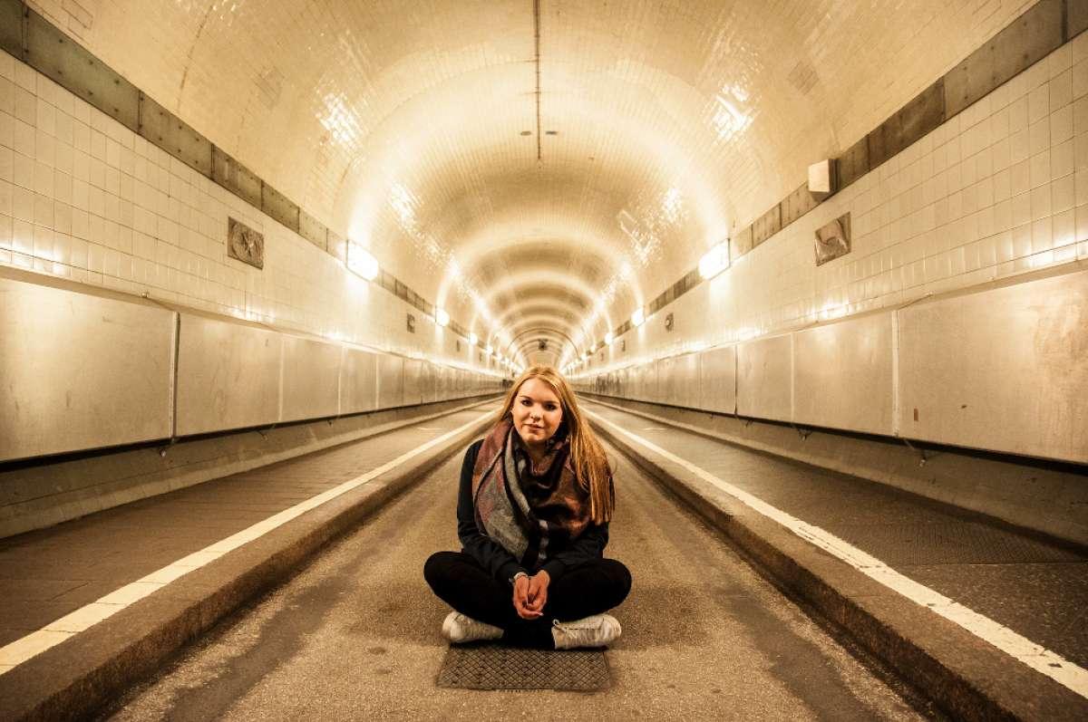Victoria Helene Bergemann - Kulturzentrum Schlachthof KS - Kassel
