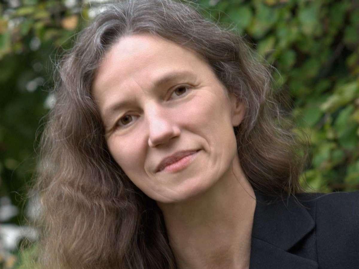 Tolle Zeiten Zur fünften Jahreszeit - die Narren haben das Wort! - Verena Blecher - Pfarrscheune 1713 - Homberg (Efze)