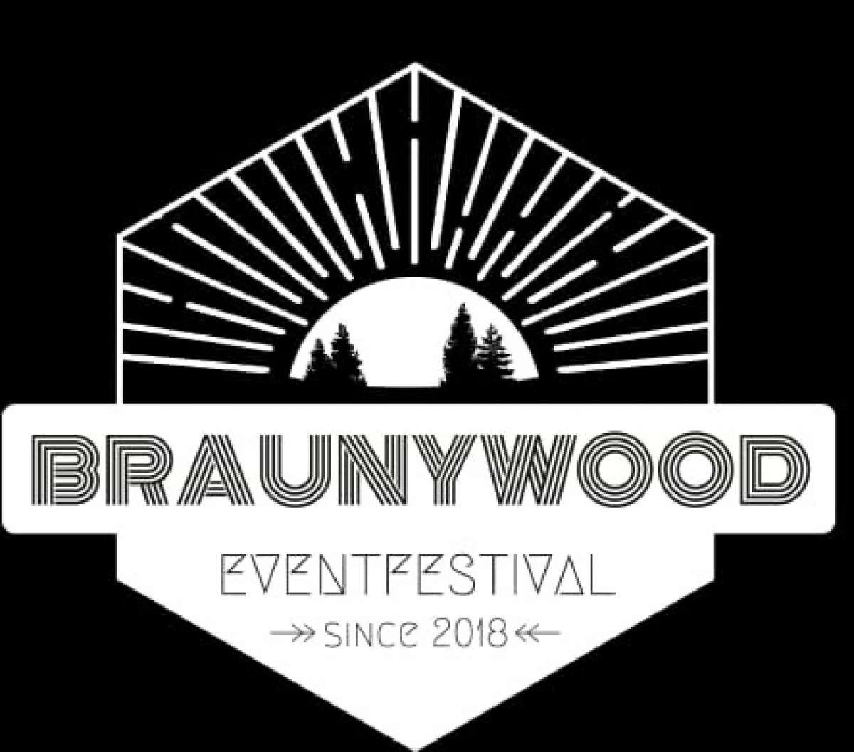 Braunywood Eventfestival - EUNIQUE, KnowledgeBoy, DJ Zoka - Festgelände Braunywood Festival - Bad Arolsen-Braunsen