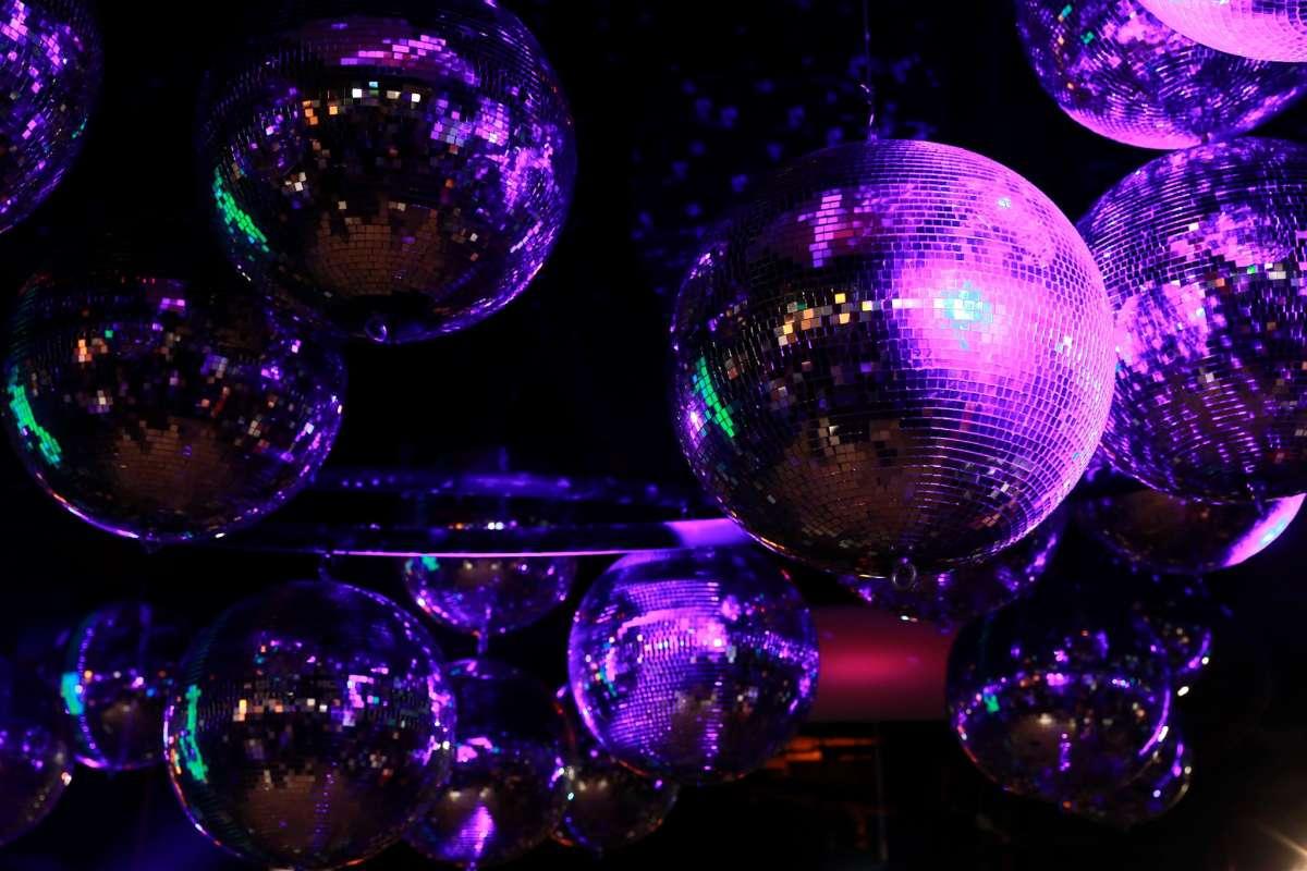 Groove Club  - Tobivan und NOK!A - Lolita Bar - Kassel
