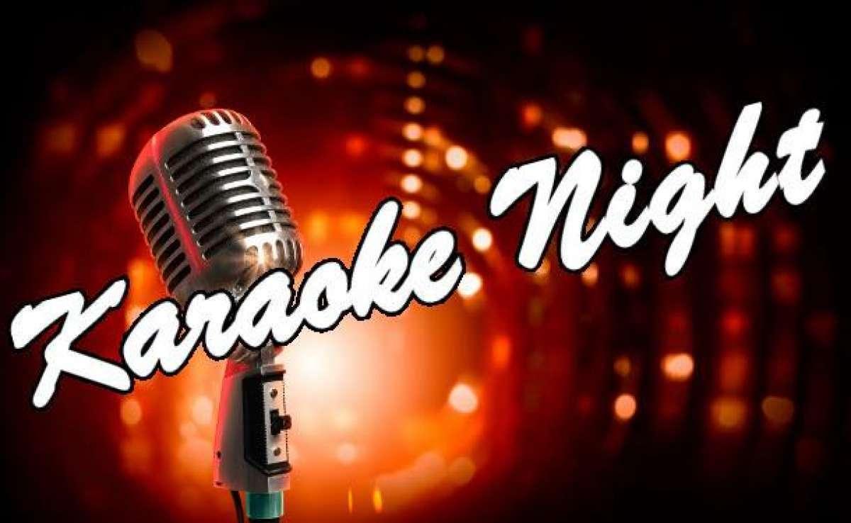 Crazy Karaoke Night - The Shamrock Irish Pub  - Kassel