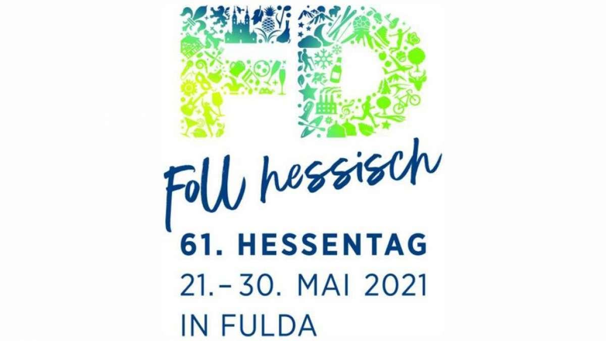 61. Hessentag - Stadt  - Fulda