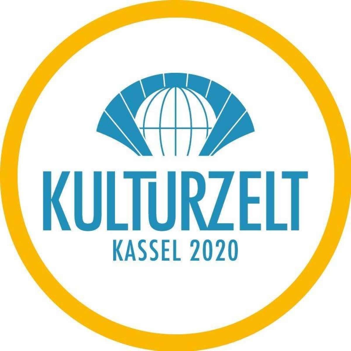 ABGESAGT: Kulturzelt Kassel 2020 - tba - Kulturzelt  - Kassel