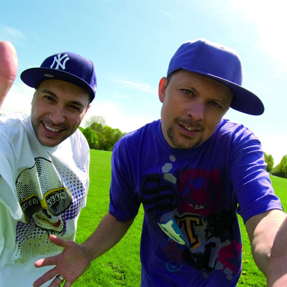 Planet Radio Straight Outta Compton Filmparty - DJ Ray D und DJ Jellin - Autokino  - Open Air Arena - Homberg (Efze)