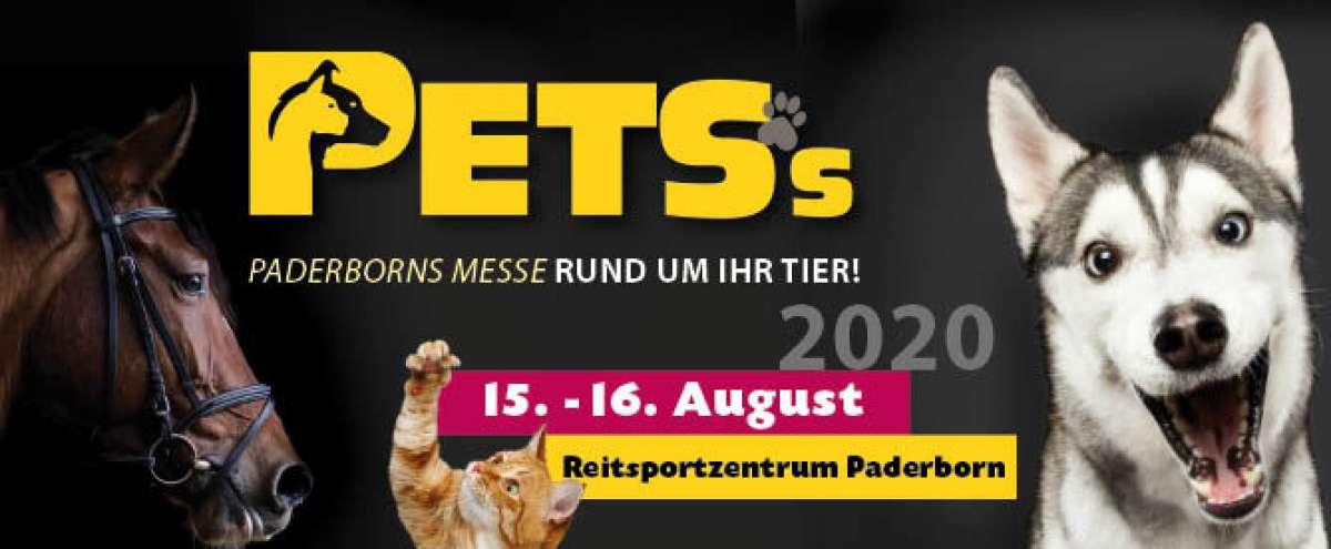 Petss - Reit- und Fahrverein  e.V.  - Paderborn