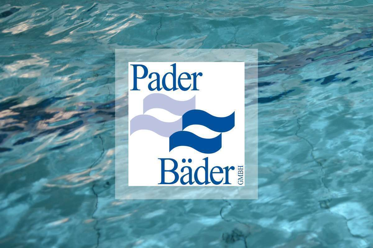 Meerjungfrauenschwimmen - Residenzbad - Paderborn
