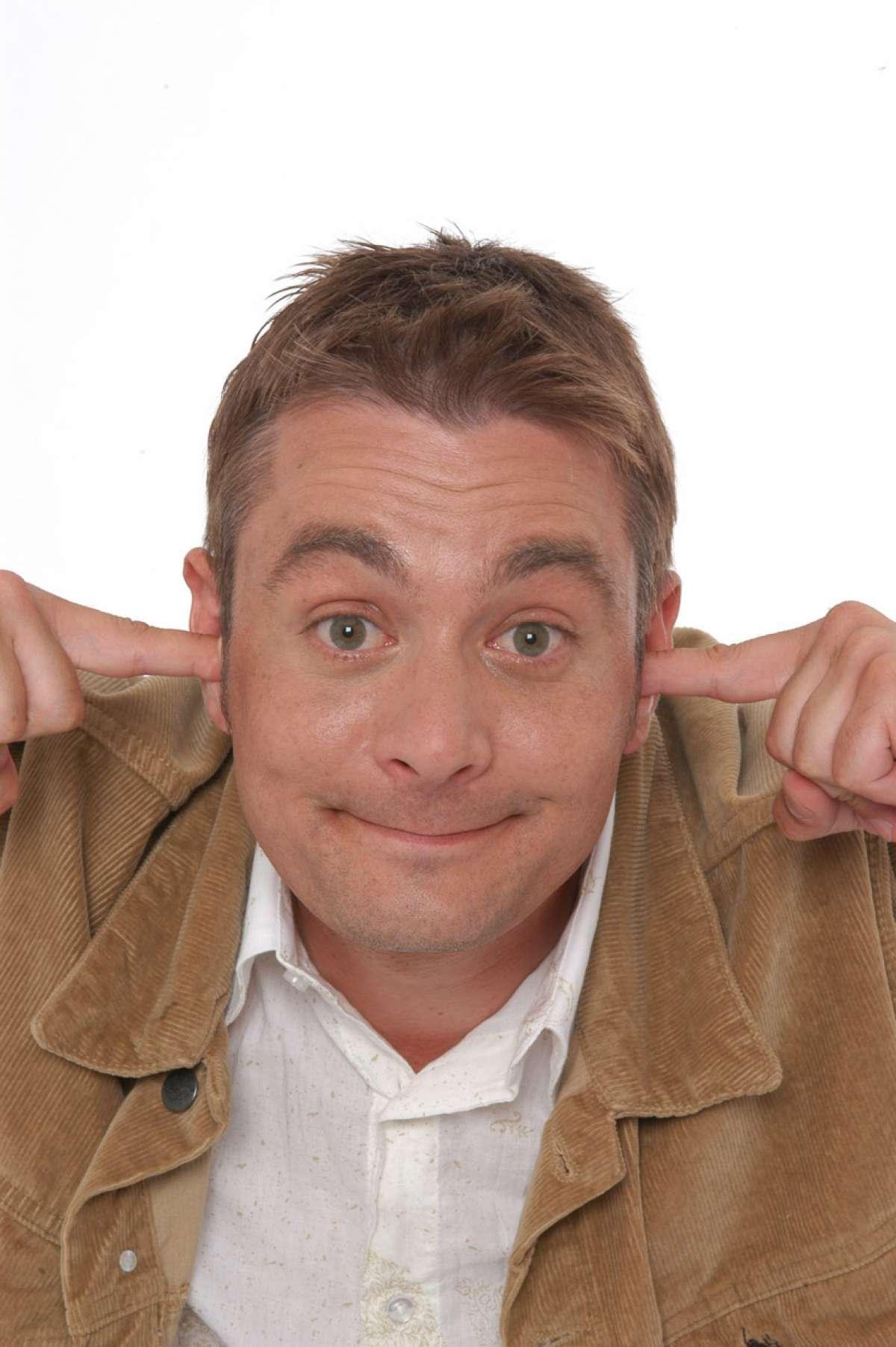 Cultura Comedy Club No. 5  - die Mixed Show
