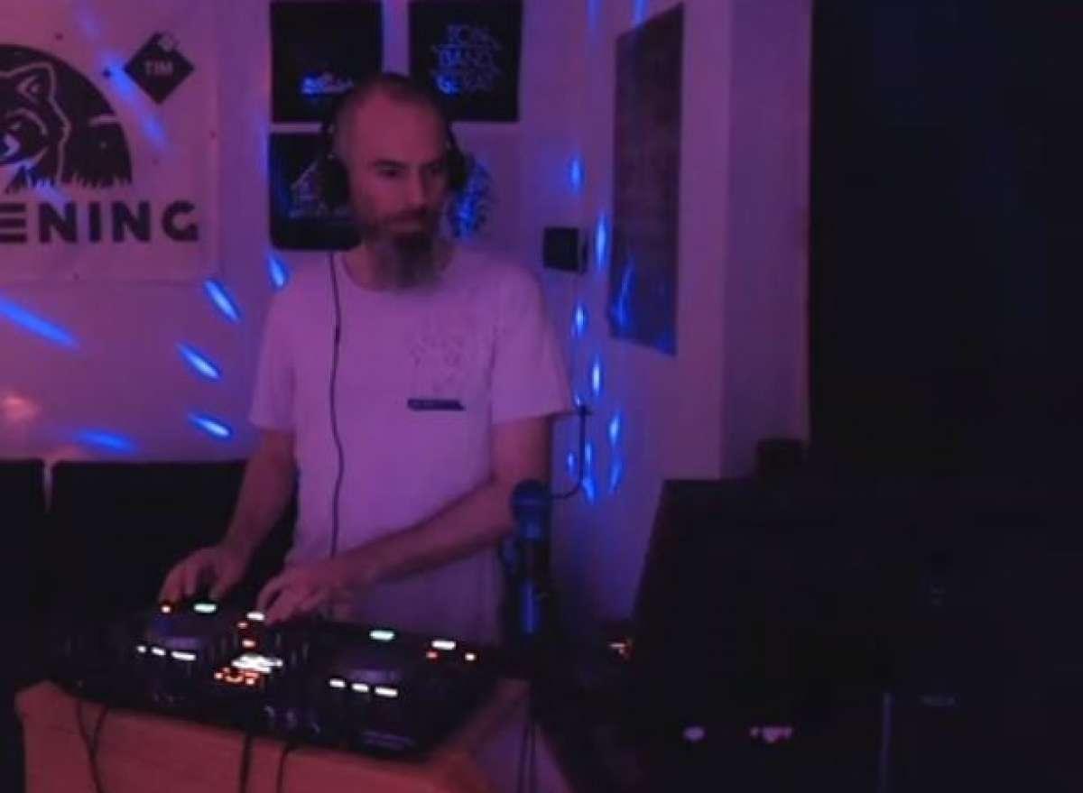 AwakeningKassel - DJ Tim - Internet - Weltweit Online