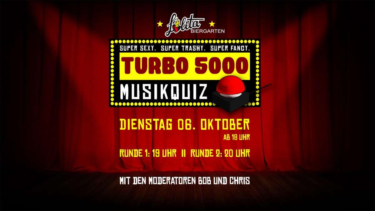 Veranstaltungen & Events am »Dienstag, 06. Oktober 2020« in deiner Nähe...