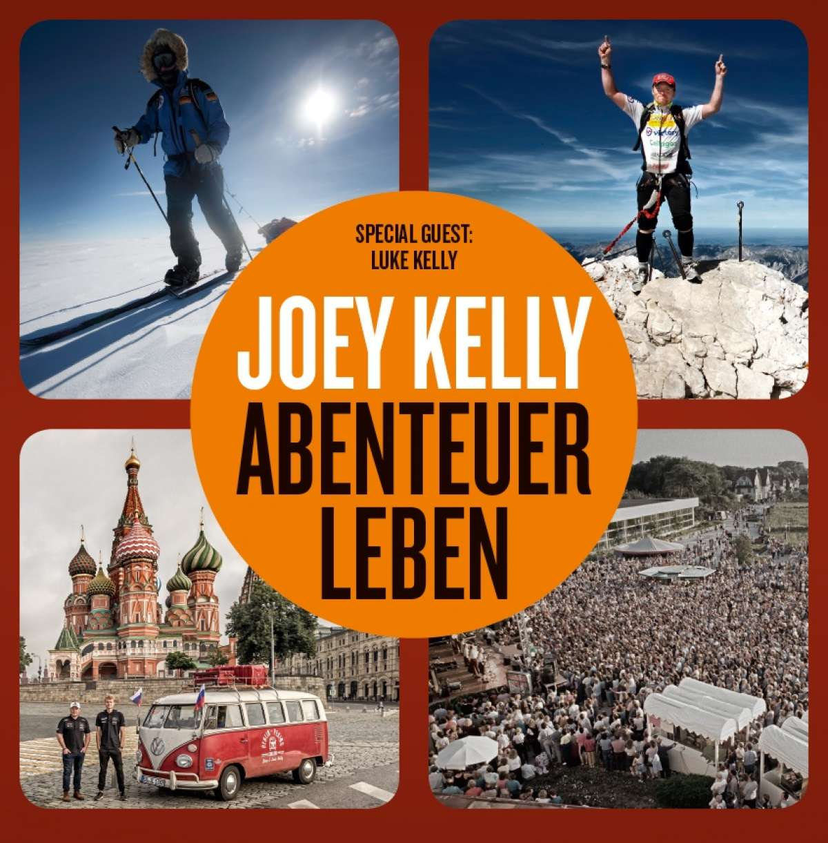 NACHHOLTERMIN - Abenteuer Leben 2020