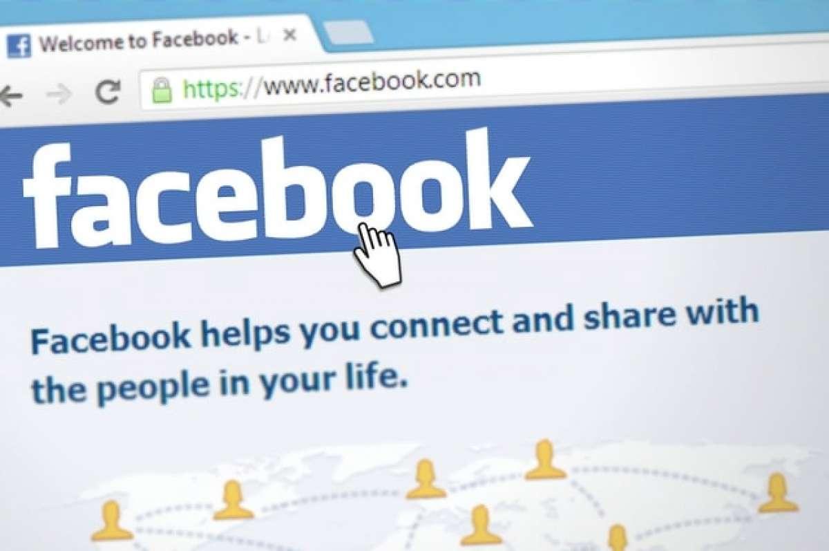 Facebook Firmenseite erstellen von A bis Z