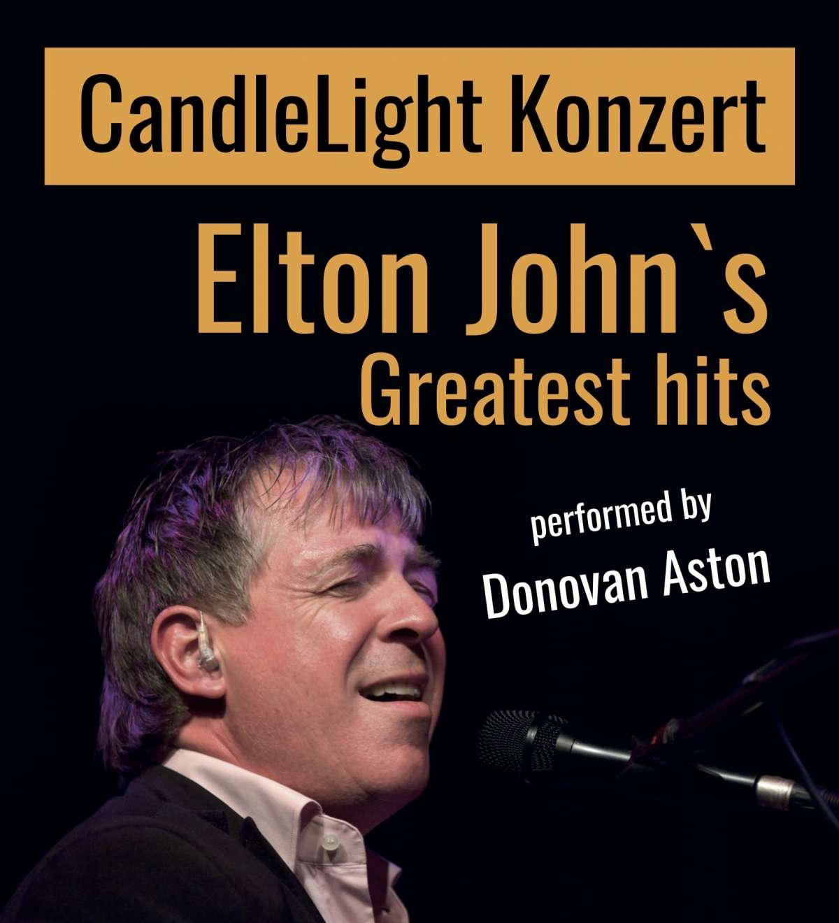 Sir Elton John`s Greatest hits