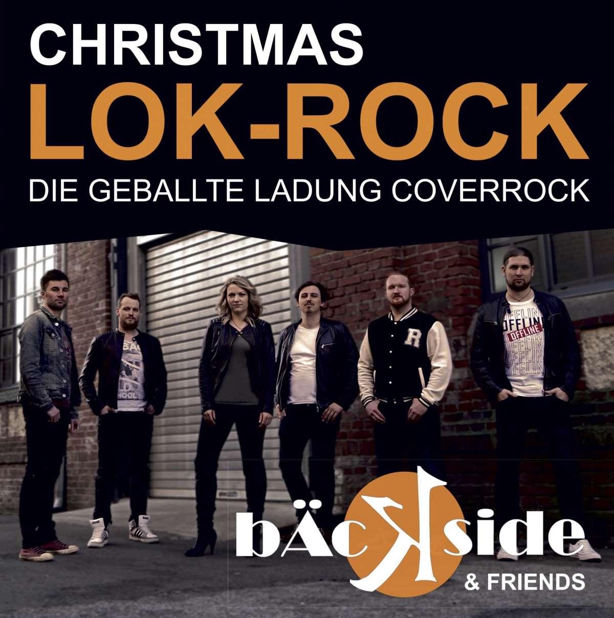 Christmas-Lok-Rock