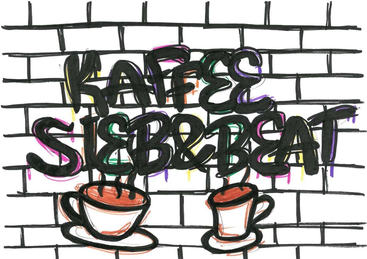 KaffeeSieb & Beat