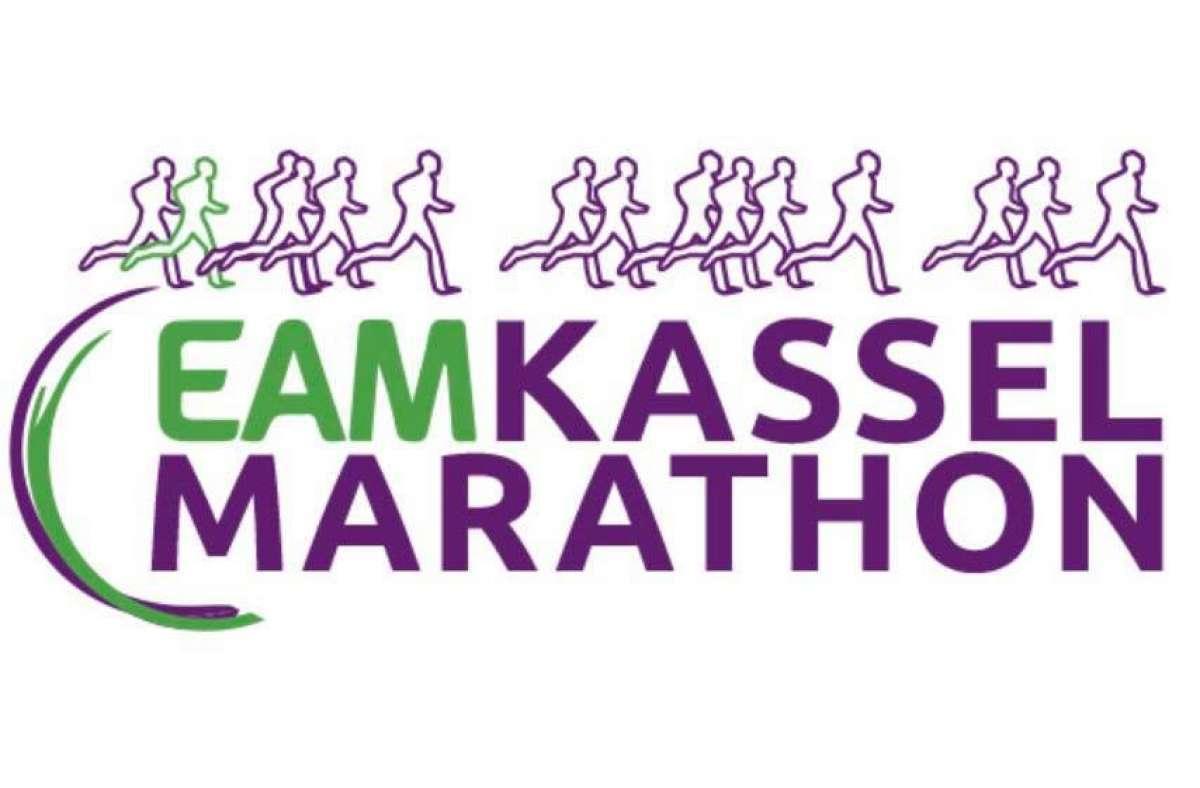 EAM Kassel Marathon 2021