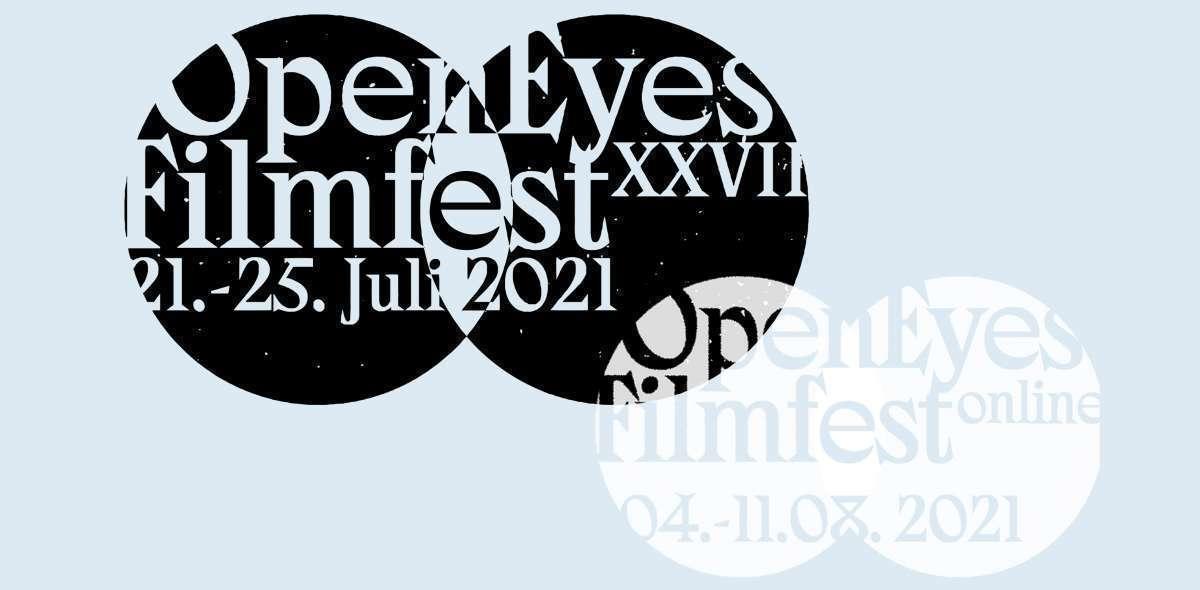 27. OpenEyes Filmfest: Part II On-Demand