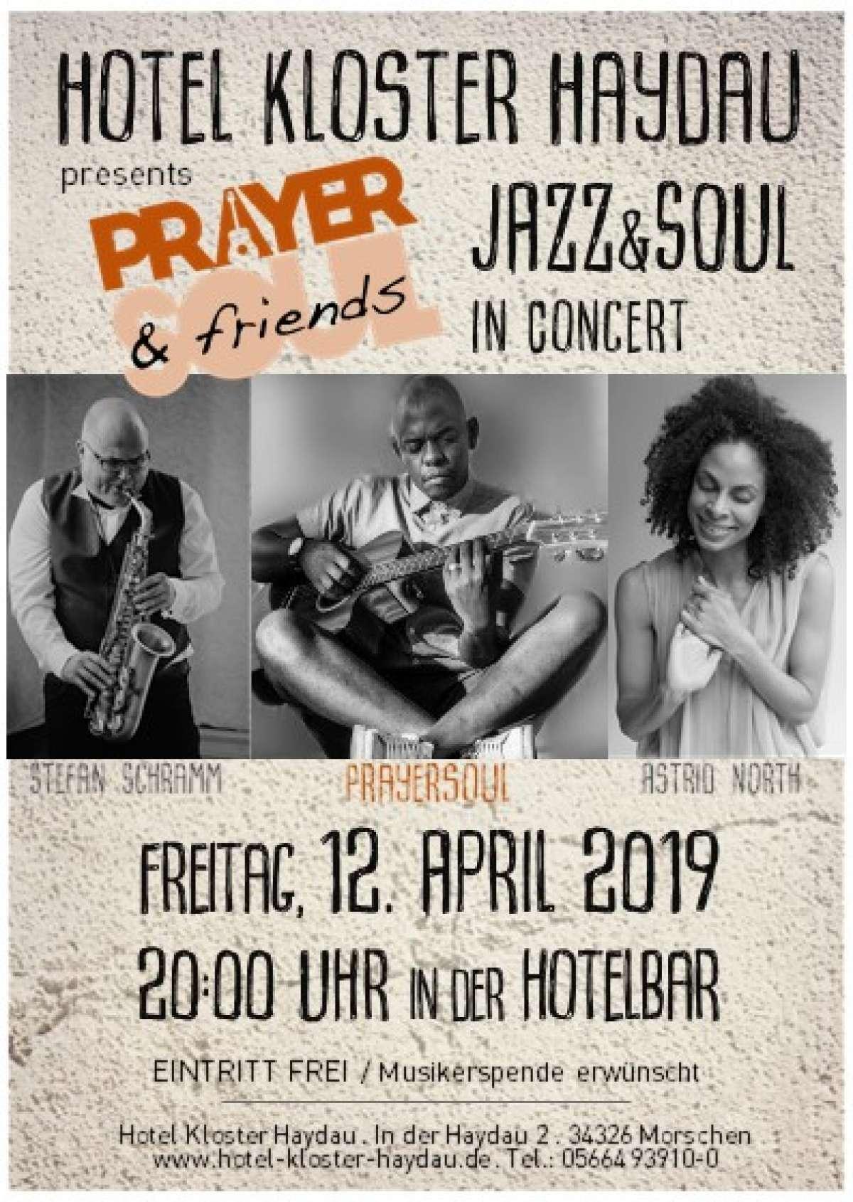 Veranstaltungen & Events am »Freitag, 12. April 2019« in deiner Nähe...