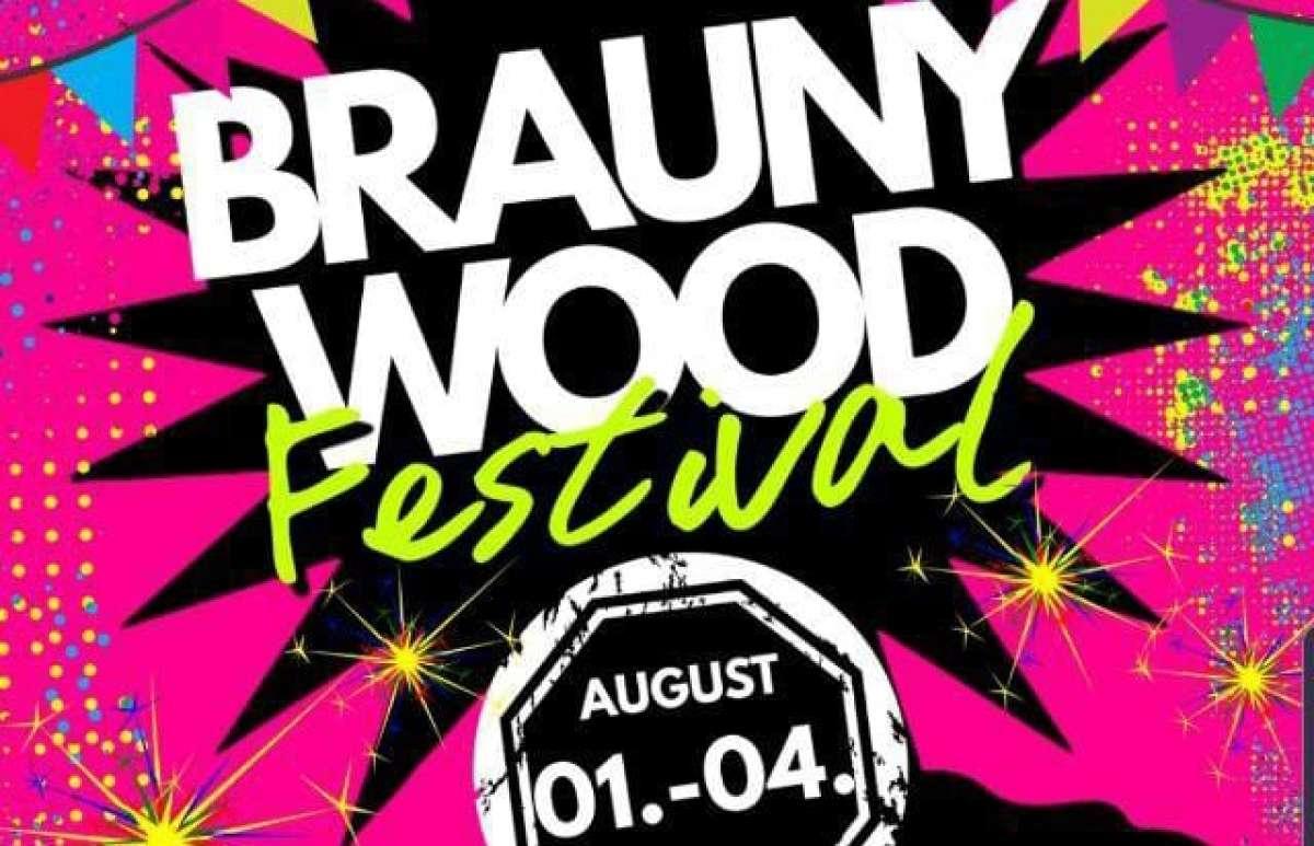 Veranstaltungen & Events am »Donnerstag, 01. August 2019« in deiner Nähe...