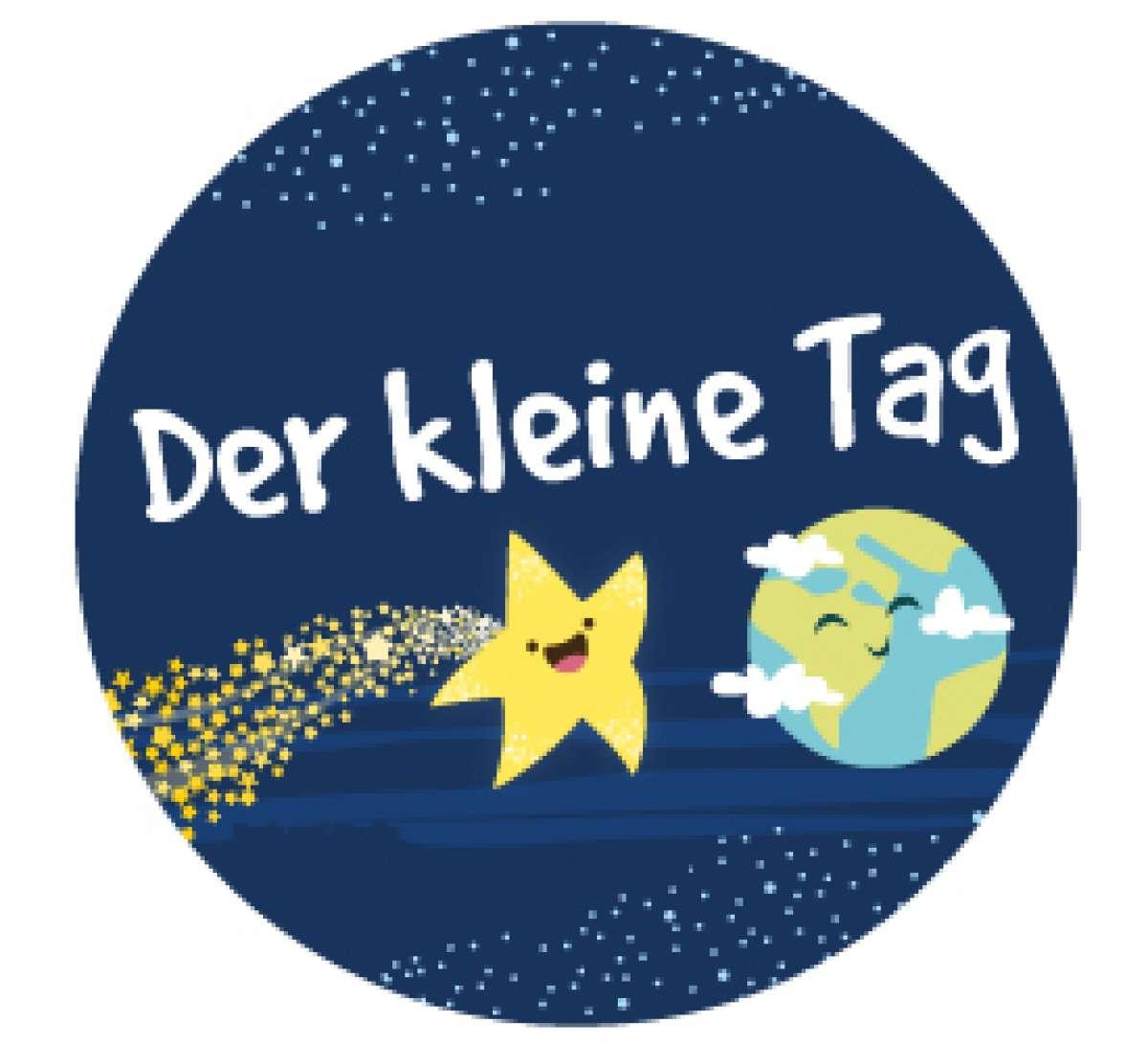 Veranstaltungen & Events am »Sonntag, 11. August 2019« in deiner Nähe...