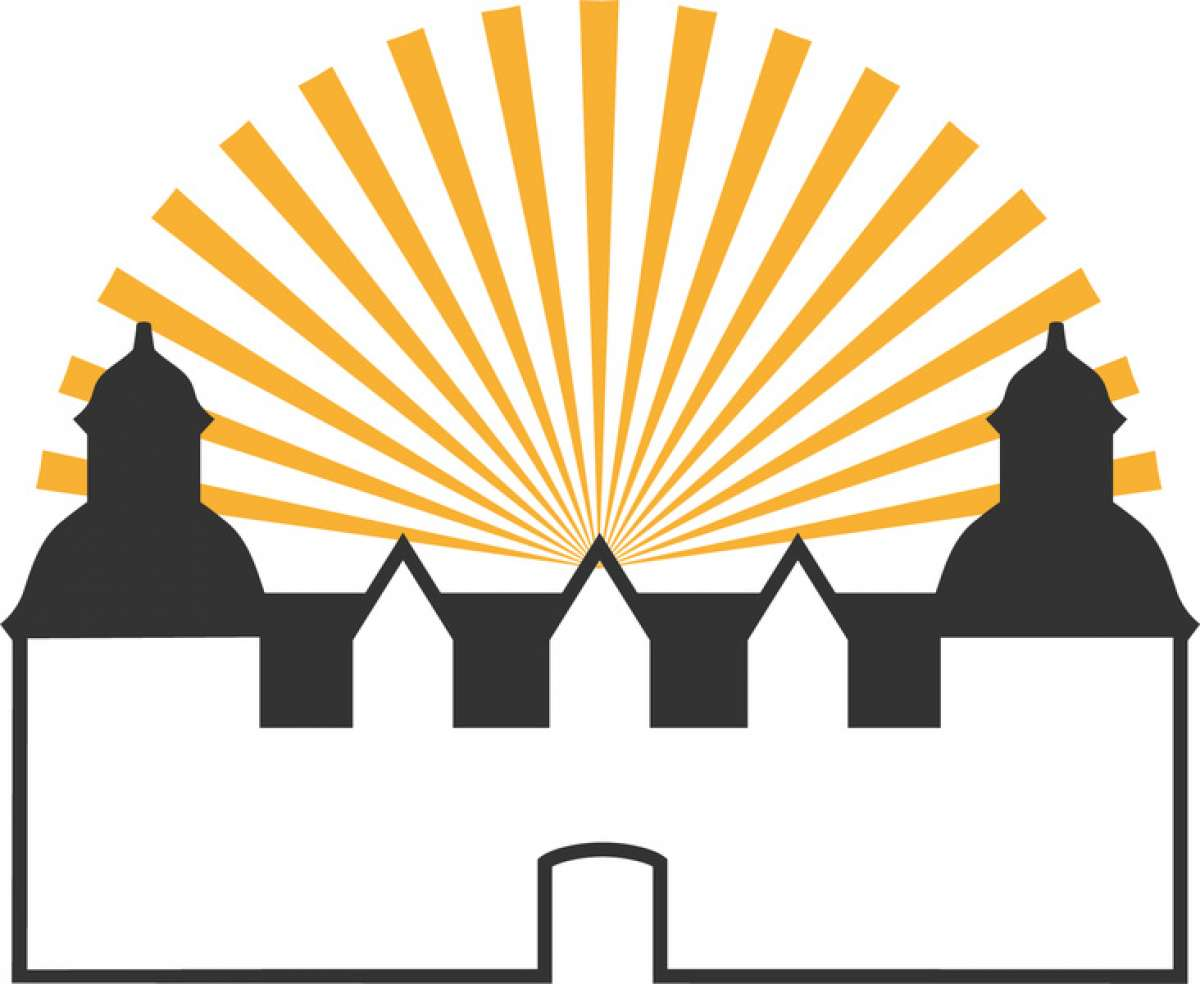 Veranstaltungen & Events in Paderborn-Schloss Neuhaus