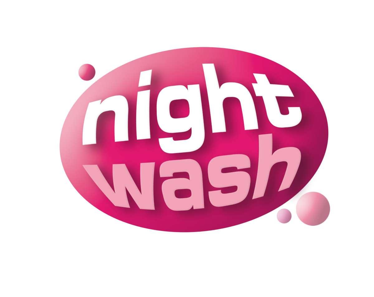 Lachen ist gesund! Nightwash in Paderborn