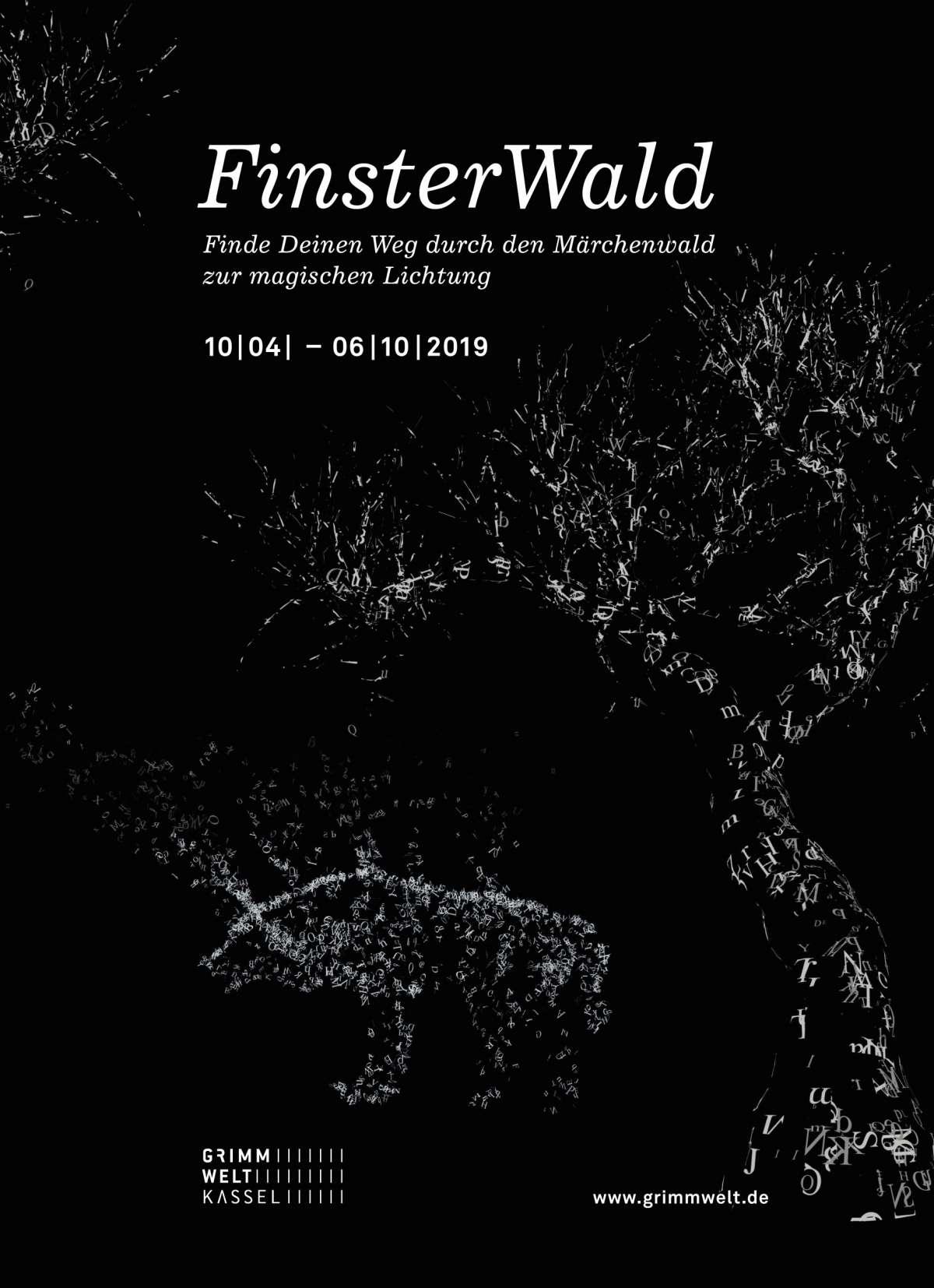 Veranstaltungen & Events am »Samstag, 05. Oktober 2019« in deiner Nähe...