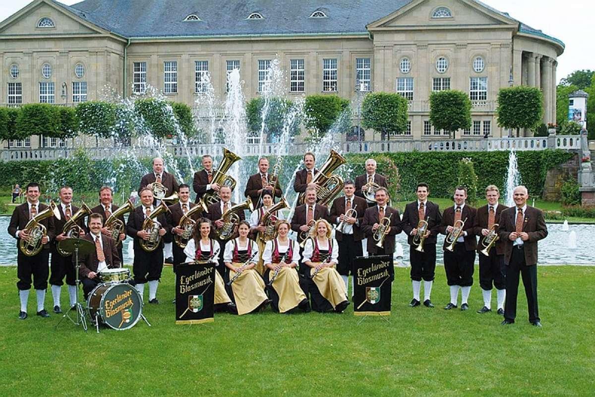 Veranstaltungen & Events in Bad Wildungen-Reinhardshausen